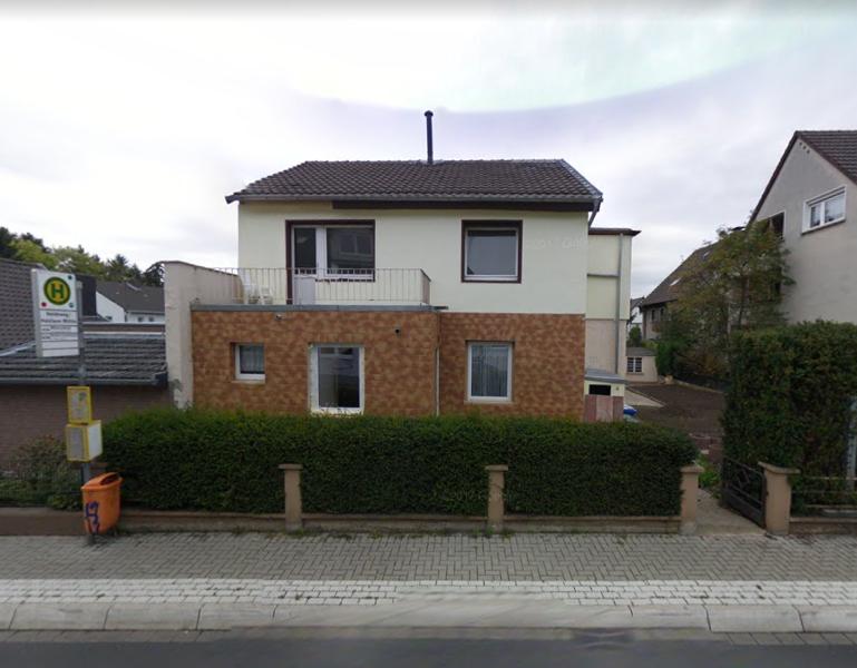 Immobilie in Bonn