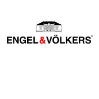 Engel&Völkers Logo
