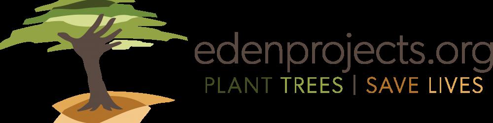 Eden.org_CMYK.png