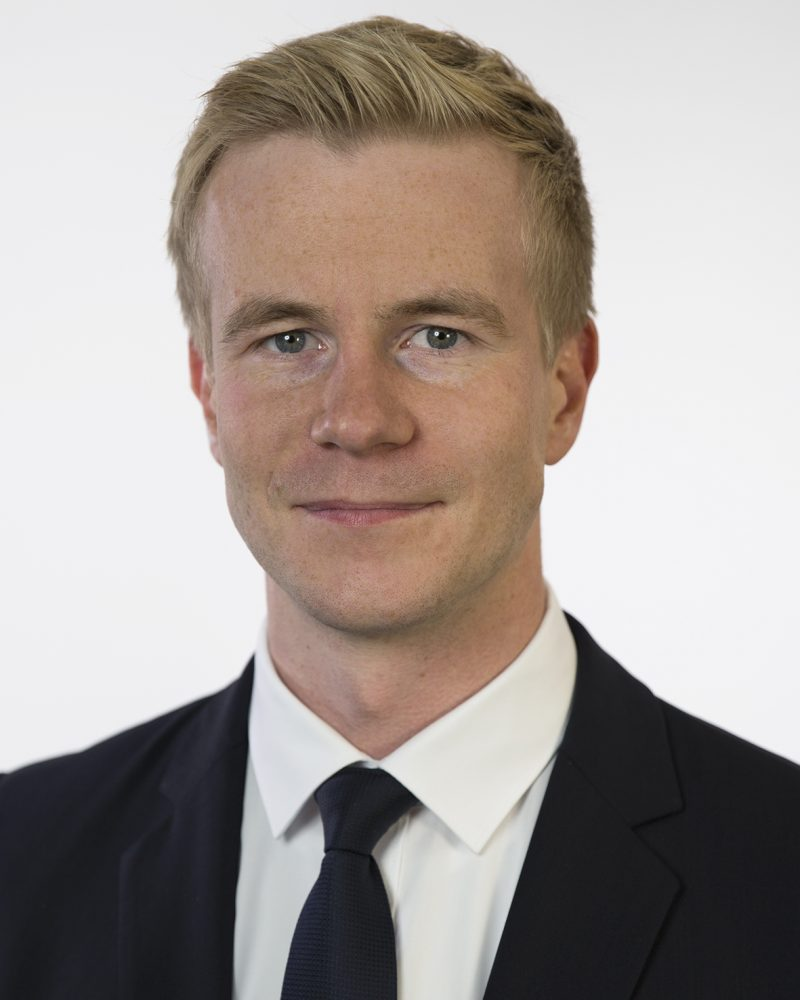 Thomas Mahn 01A1440